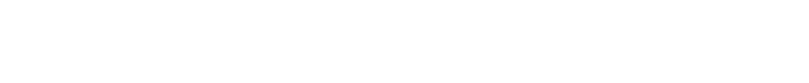 KAIGO JOONAVI